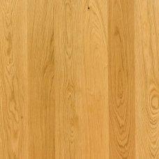 Паркетная доска Polarwood Дуб OREGON 1S