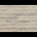 Ламинат Egger Дуб сицилия светлый Н1087