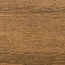 Плитка клинкерная Ultima Brown