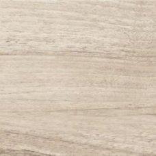 Плитка клинкерная Lussaca Dust