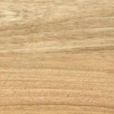 Плитка клинкерная Lussaca Sabbia