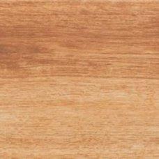 Плитка клинкерная Mustiq Brown
