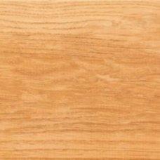 Плитка клинкерная Mustiq Honey