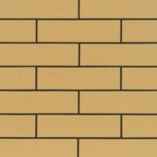 Плитка клинкерная фасадная Piaskowa 19669