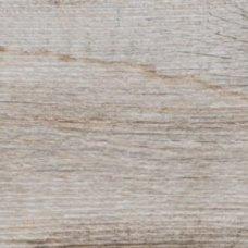 Плитка керамогранит Tilia Desert
